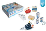 Gilson Neo PCR Kit