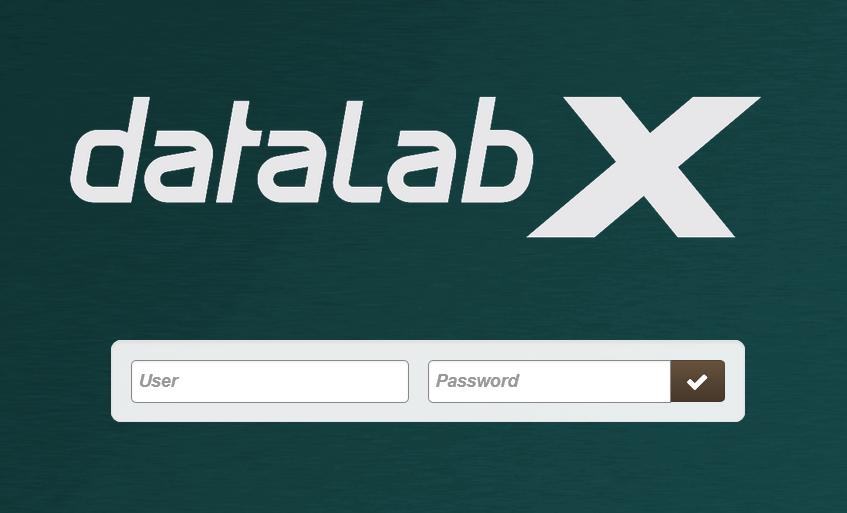 Einführung des datalabX Order Entry-Tools im Krankenhaus Kufstein