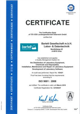 Zertifikat-A4 ISO 9001 Bartelt_E