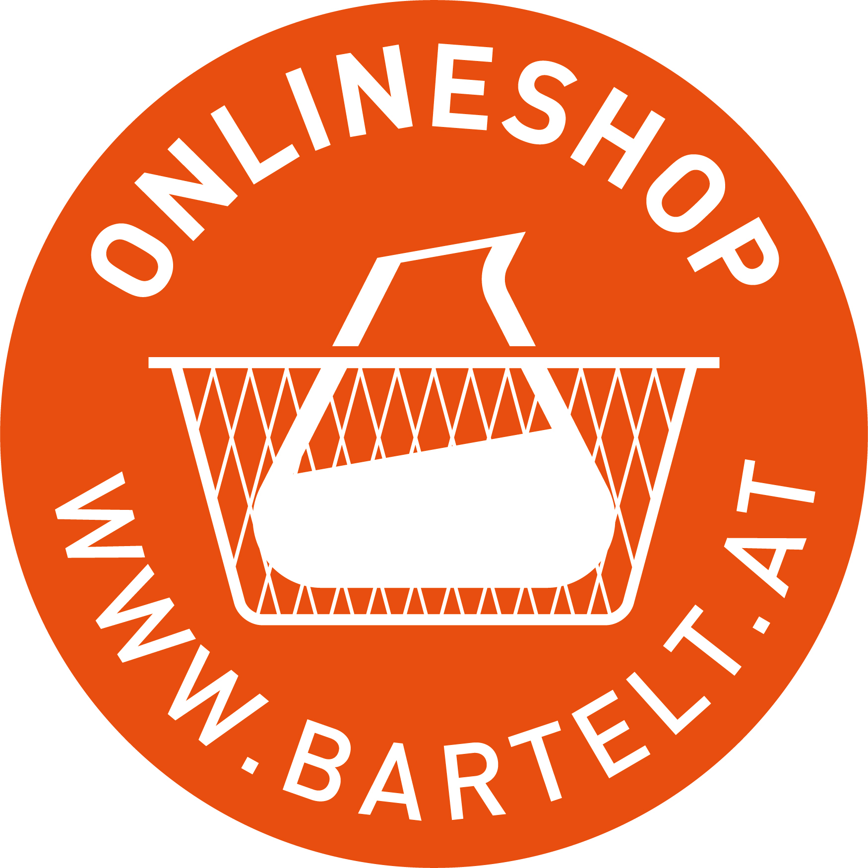 bartelt_shop_icon_orange_RGB_seal