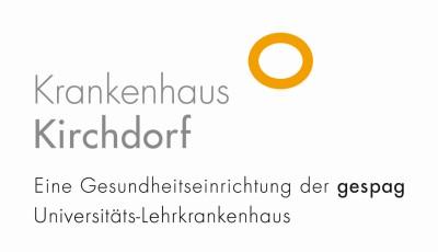 Logo Krankenhaus Kirchdorf Referenz Laborsoftware