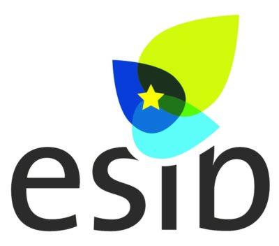 esib Logo
