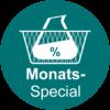 Bartelt_Monats-Special_Logo