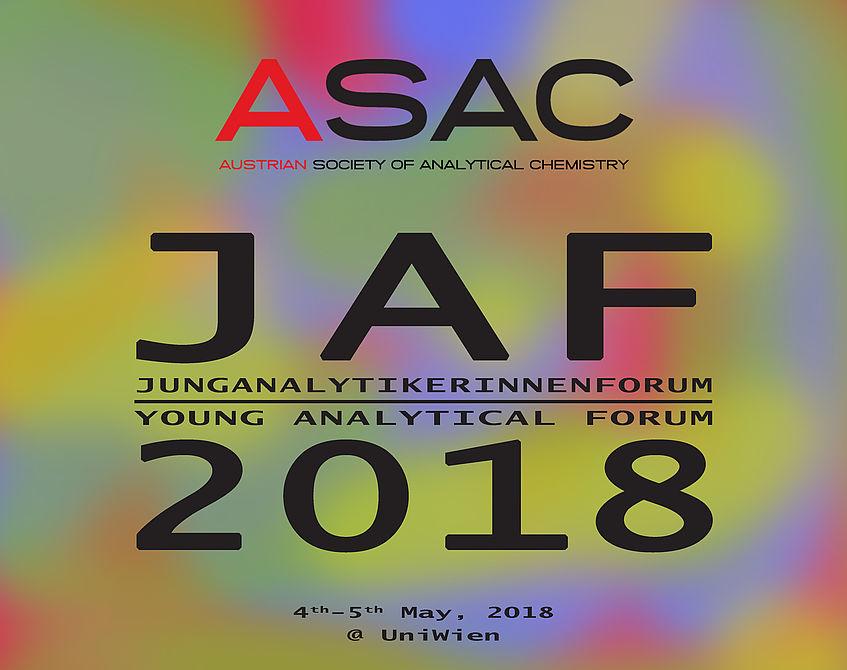 ASAC JunganalytikerInnenforum