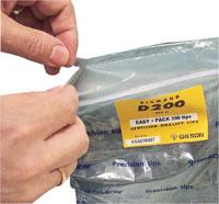 Gilson Diamond Bulk Tips Eco-Pack D1000, Pipettieren, 10.000 Stück, Aktion, Billig, Reduziert, Laborbedarf