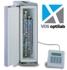 VDS Jetstream II Plus HPLC-Säulenthermostat Aktion_2