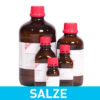 Chem-Lab- Chemie Aktion Salze