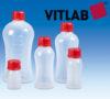 VITgrip Laborflasche Laborbedarf