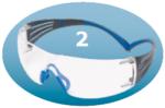 3M Schutzbrille SecureFit400_2