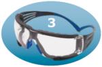3M Schutzbrille SecureFit400_3