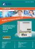 Bartelt Labortops Q2 2019 Laborbedarf_EN