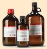 Honeywell HPLC-Bedarf Laborchemikalien Bartelt