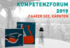 Kompetenzforum Laborsoftware Bartelt
