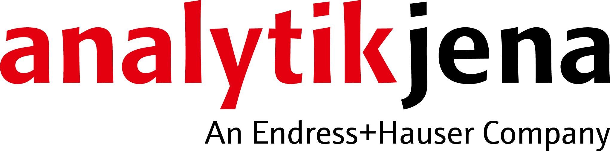 Analytik-Jena-Logo