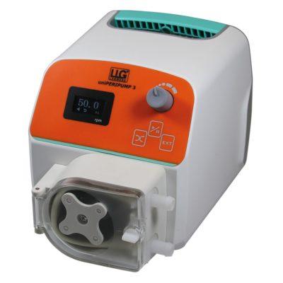 labortops-aktionen-chromatographie